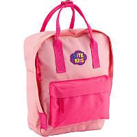 Рюкзак дошкільний 545 K-2, KITE