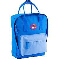 Рюкзак дошкільний 545 K-3, KITE