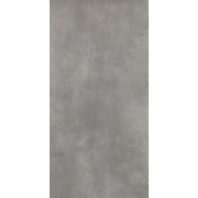 Керамогранит Paradyz Ceramica Tecniq Silver Mat 29.8 x 59.8