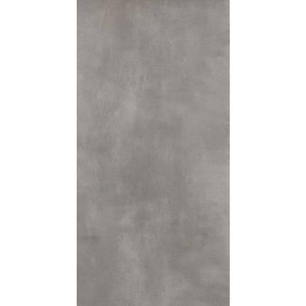 Керамогранит Paradyz Ceramica Tecniq Silver Mat 29.8 x 59.8, фото 2