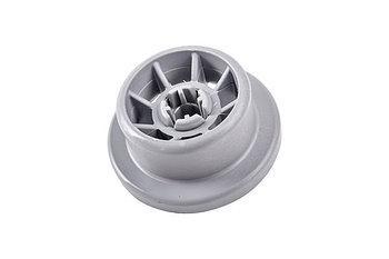 Колесо (ролики) скриньки для посудомийних машин