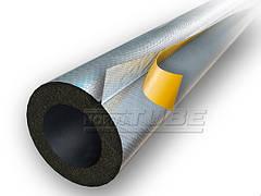 Трубная каучуковая изоляция NORMATUBE™ AL GF 28/9