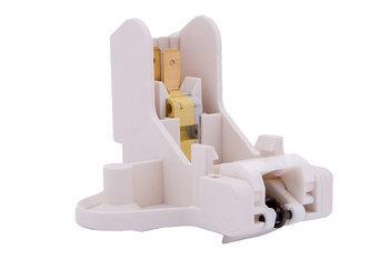 Замок (блокіратор) двері для посудомийних машин