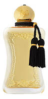 Оригинал Parfums de Marly Safanad 75ml edp Женские Духи Парфюмс де Марли Сафанад, фото 1