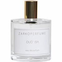 Оригинал Zarkoperfume Oud'Ish  100ml edp Заркопарфюм Уд Иш / Старик Уд Тестер, фото 1