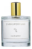 Оригинал Zarkoperfume e´L  100ml edp Заркопарфюм Эль Тестер, фото 1