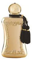 Оригинал Parfums de Marly Darcy 75ml edp Женские Духи Парфюмс де Марли Дарси, фото 1