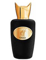 Оригинал Sospiro Perfumes Opera 100ml edp Нишевый Парфюм Соспиро Опера, фото 1