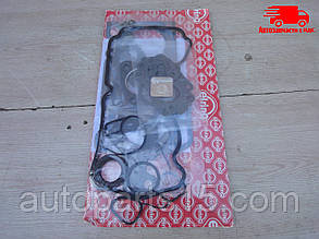 Комплект прокладок двигателя CHEVROLET MATIZ, DAEWOO DAMAS, MATIZ (ELRING) EL176.920