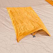Палатка Кемпинг Together 4 PE, фото 9