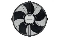 Вентузел в сборе S4E400-AP02-30 Ebm-Papst