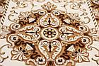 Коврик рельефные JADE K013 1,16Х1,7 прямоугольник, фото 2