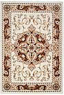 Коврик рельефные JADE K013 1,16Х1,7 прямоугольник, фото 3