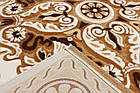 Коврик рельефные JADE K013 1,16Х1,7 прямоугольник, фото 4