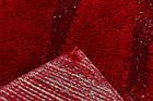 Коврик KARYA 0,6Х0,55 прямоугольник, фото 3