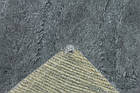 Коврик KARYA 0,6Х0,55 прямоугольник, фото 8
