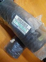 Пыльники с отбойниками передних амортизаторов Infiniti Fx35