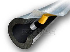 Трубная каучуковая изоляция NORMATUBE™ AL GF SK  28/9