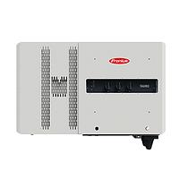 Солнечный сетевой инвертор Fronius TAURO ECO 100-3-D мощностью 100 кВт