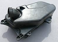 Корпус воздушного фильтра Suzuki AD-50/100