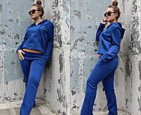 спортивный костюм Dolce Gabbana
