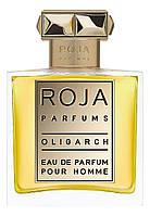Оригинал Parfums Roja Dove  Oligarch 50ml edр Мужской Парфюм Роже Дав Олигарх, фото 1