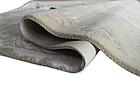 Коврик современный KASMIR HAZINE 0092 0,78Х1,5 Бежевый прямоугольник, фото 5