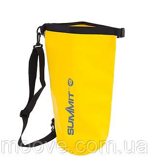 Summit Dry Bag 10
