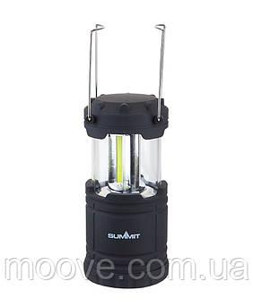 Summit Micro Cob Led Collapsible Lantern