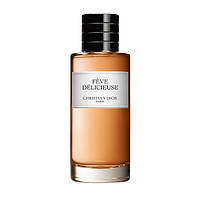 Нишевый Парфюм Christian Dior Feve Delicieuse 125ml edp Кристиан Диор Фев Деликьюз / Вкусный Вечер, фото 1