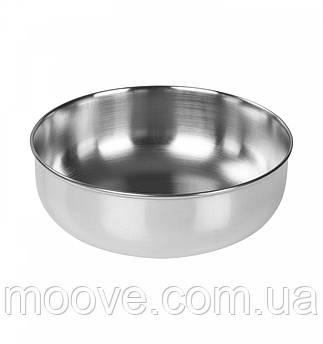 Summit Stainless Steel Bowl 15 см