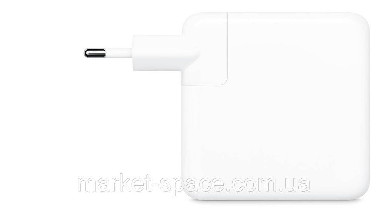 Блок питания для макбука Apple MacBook Air 45W MagSafe 2