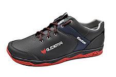 Кросівки чоловічі Gladiator демісезонні кроссовки 42-43 розміри, фото 2