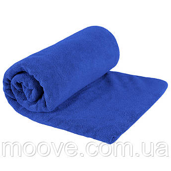 Summit Microfibre Towel 120x60 см