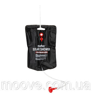 Summit Solar Shower 20 л