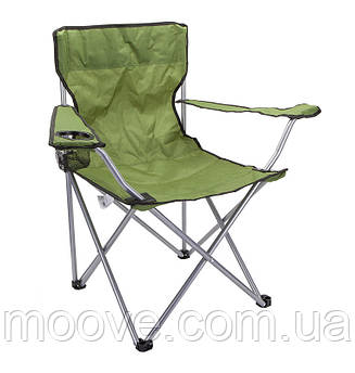 Summit Ashby Chair Pinnacle Green