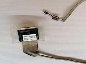 Б/У Шлейф матрицы для ноутбука  ACER Aspire 5750 5750G (DC02001DB10), фото 2