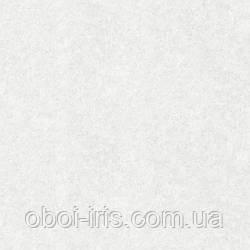 160202 обои Maggiore Grandeco Бельгия виниловые  на флизелиновой основе 1,06м*10,05м базовый