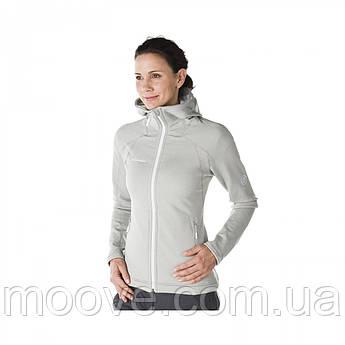 Mammut Nova Jacket Women M