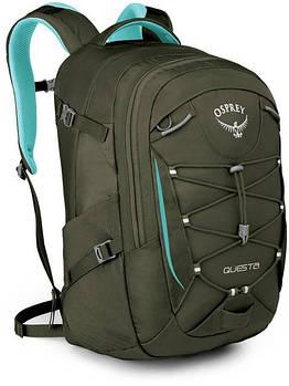 Спортивные и городские рюкзаки