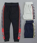 Спортивні штани для хлопчиків Seagull оптом, 134-164 рр.Артикул:CSQ29118