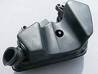 Корпус воздушного фильтра Suzuki LETS