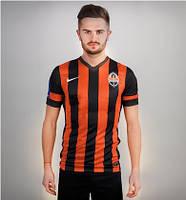 Футбольная форма сезона 2014-2015 Шахтер Донецк ( Shakhtar Donetsk )