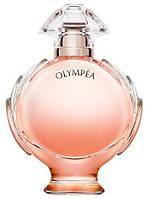 Оригинал Paco Rabanne Olympia Aqua Legere Eau de Parfume 80ml Пако Рабан Олимпия Аква Легре, фото 1