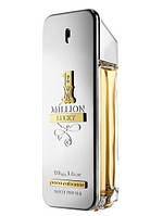 Оригинал Paco Rabanne 1 Million Lucky 100ml Edt Пако Рабан Миллион Лаки, фото 1