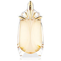 Оригинал Thierry Mugler Alien Eau Extraordinaire 90ml edt Тьерри Мюглер Алиен Экстраординар, фото 1