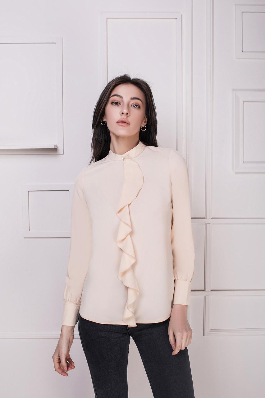 Блуза Lilove 1-018