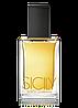 Женский парфюм Dolce & Gabbana Sicily 100ml edp (страстный, чувственный, нежный, женственный)
