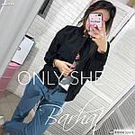 """Женская ветровка """"Женева"""" от Стильномодно, фото 4"""