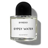 Оригинал Byredo Gypsy Water 50ml Байредо Джипси Вотер Цыганская Вода, фото 1